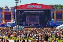 Lollapalooza inicia pré-venda de ingressos para 2020