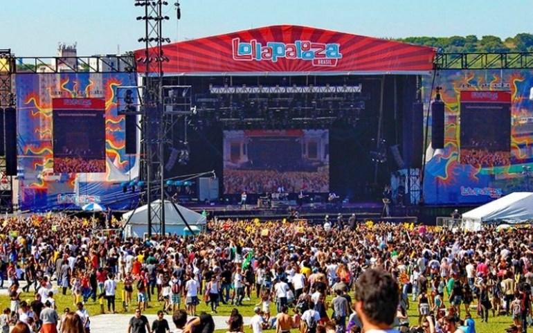 Lollapalooza, Rock in Rio, Glastonbury...Conheça os festivais que movimentam o turismo e a economia de diversos destinos