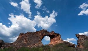 MTur criará plano estratégico para alavancar o turismo da Serra da Capivara