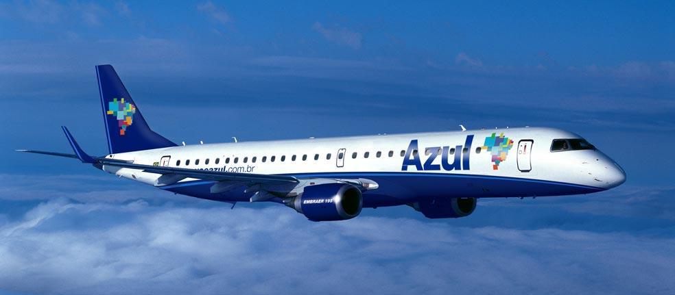 45986_azul_aeronave