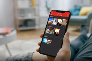 Turkish Airlines lança novo aplicativo de entretenimento a bordo