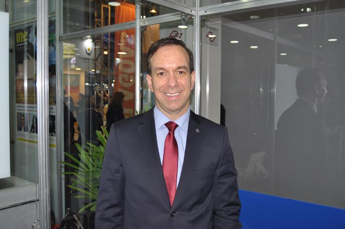 Adrian Ursilli, da MSC