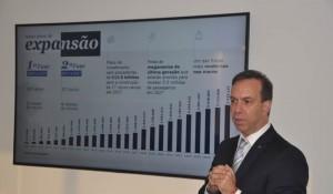 MSC Cruzeiros triplicará sua oferta até 2027; conheça os lançamentos