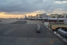 Florida Connection focará nos principais aeroportos em webinar na próxima semana