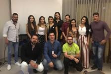 Workschultz reúne agentes de viagens em Palmas (TO)