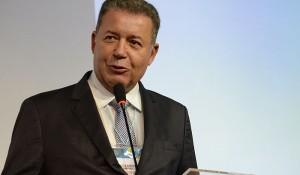 FBHA: pandemia estimula modernização do setor de hospedagem no Brasil
