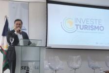 Investe Turismo chega em Roraima