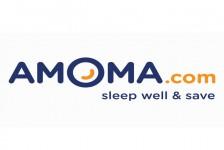 """OTA hoteleira Amoma declara falência alegando """"concorrência desleal"""""""