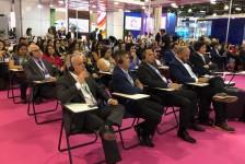 Fórum Abracorp será realizado durante Abav Expo 2019