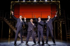 NYC & Company inicia venda de ingressos para a NYC Off-Broadway Week