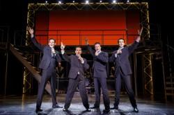 NYC & Company inicia venda de ingressos para a NYC Off-Broadway Week