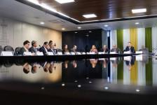 Seminário discute estruturação de patrimônios mundiais brasileiros