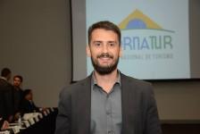 MTur investe R$ 13,5 milhões em ações de retomada nos estados