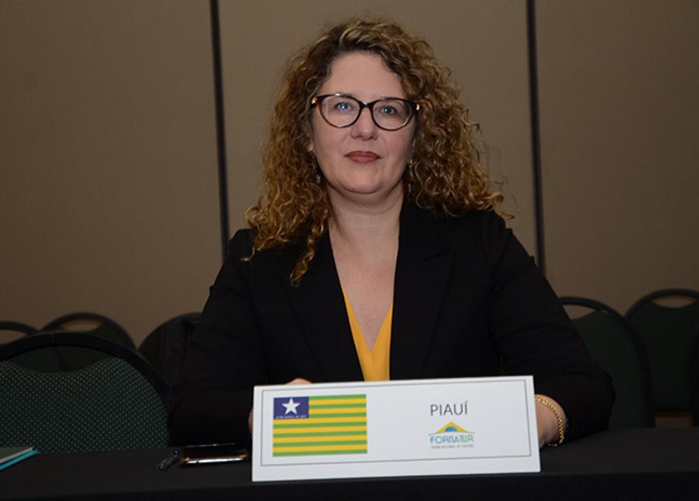 VEJA COMO FOI – M&E Play entrevista superintendente de Turismo do Piauí