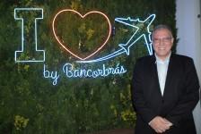Bancorbrás apresenta soluções para o turismo durante Abav Collab 2020