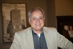 Carlos Prado (Tour House) é reeleito presidente da Abracorp