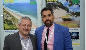 Há cinco meses no Brasil, Nemo Group espera fechar 2019 com dez novos parceiros