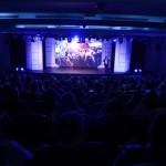 Cerca de 400 Agentes de Viagens participou do evento da Disney