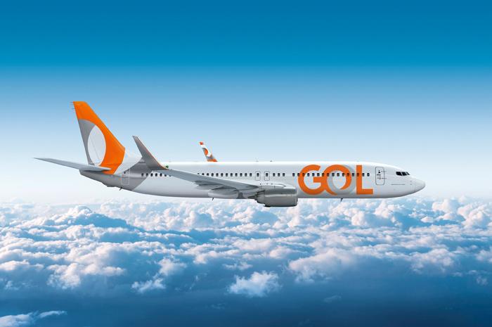 Aérea suspenderá voos para diversos destinos internacionais até junho por conta do Coronavírus; destinos nacionais permanecem
