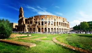 Itália prepara retomada gradual das atividades