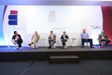 Com presença do ministro, congresso debate como desenvolver Turismo Náutico