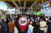 Abav Expo 2021 terá apenas inscrições online e pré-agendamento para estandes