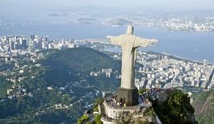 Sebrae Rio realizará três dias de evento focado na retomada do turismo do estado