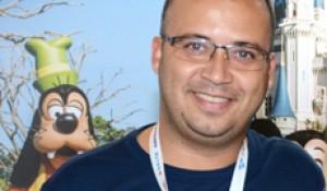 Após 11 anos, Thiago Benatti deixa Visual Turismo