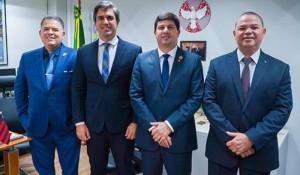Pernambuco é novo parceiro na promoção turística internacional do Brasil