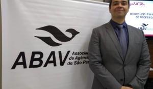 Abav Expo lança ingressos para Black Friday de Viagens