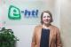 Isabelle Grechi assume Gerência de Novos Negócios na E-HTL Viagens