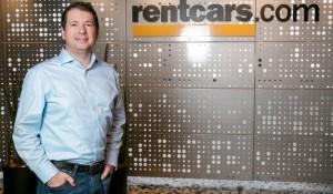 Rentcars registra R$ 270 milhões em vendas no primeiro semestre de 2019