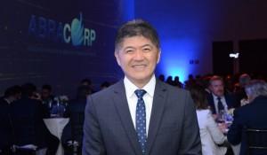 OPINIÃO – Novas exigências para viajar demandam providências imediatas