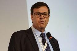 Embratur se reúne com IATA para discutir ampliação de malha aérea no Brasil
