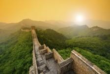 China planeja retomar 30% do nível pré-pandêmico de viagens internacionais em 2021