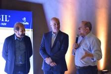 Turismo de golfe: Guilherme Paulus realiza torneio nacional nos principais circuitos do Brasil