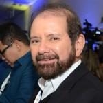 Guilherme Paulus, da GJP