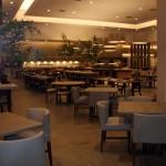 Restaurante Buffet Gardênia