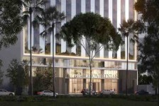 IHG anuncia estreia de hotéis InterContinental e Indigo no Peru