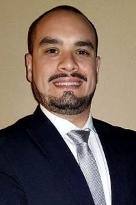 Com mais de dez anos de experiência no mercado, Ivan já atuou executivo de vendas, gerente de contas e market manager