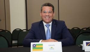 CVC adquire mil assentos em voos para Sergipe para a alta temporada