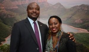 Confira 25 razões para visitar a África do Sul