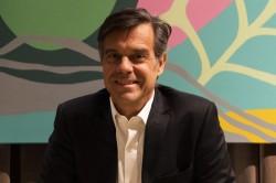 Accor anuncia novo VP de Desenvolvimento para Países Hispânicos