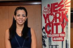 Em 'Ano Monumental', NYC anuncia atrações e previsão de 939 mil brasileiros