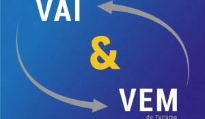 VAI E VEM: Affinity reforça comercial e E-HTL contrata gerente de Inteligência