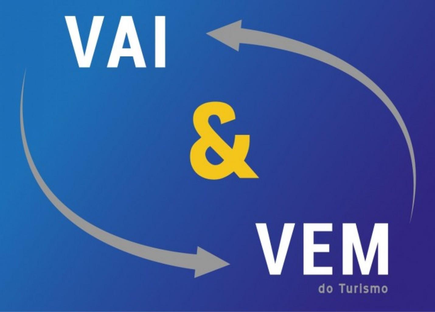 VAI E VEM: Cleiton Feijó deixa Visual Turismo e British Airways tem novo CEO