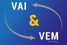 VAI E VEM: Willian França substitui Malab no MTur e Luis Felipe deixa cargo de CEO da Alta