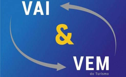 VAI E VEM: Mais mudanças na CVC Corp e novo presidente da TAP