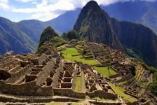 Peru reabre fronteiras e confirma liberação de voos para o Brasil a partir de novembro