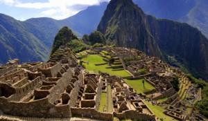 Peru lança pacote de medidas fiscais para ajudar setor de Turismo